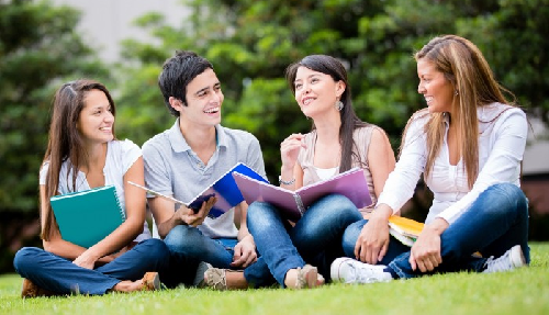 Öğrenciye Senetle Kredi Verilir