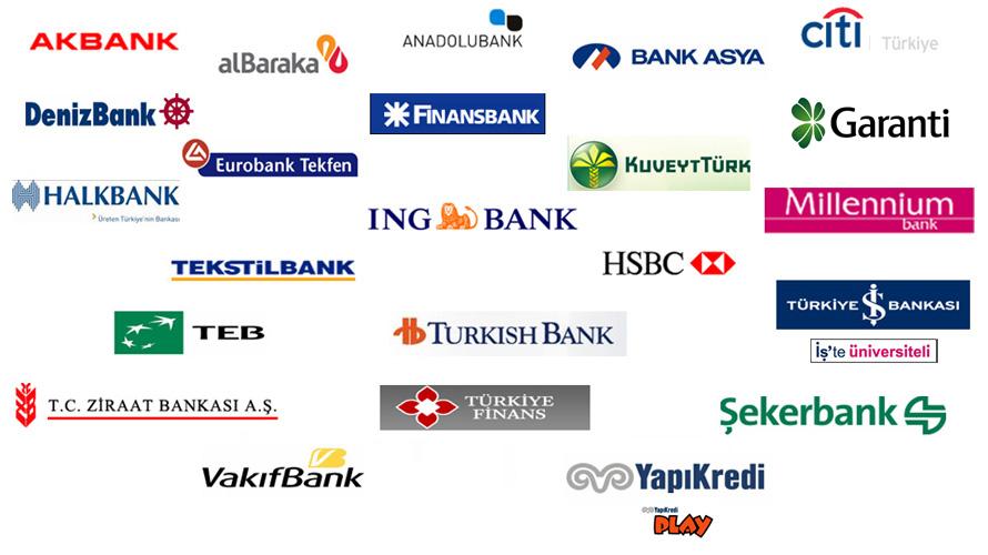 Kredi Çekmek İstiyorum En Uygun Banka Hangisi