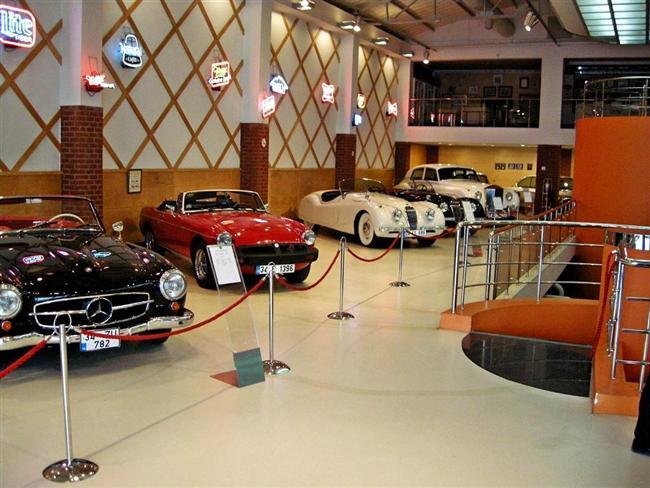 Galeriden Senetle Taksitli Araba